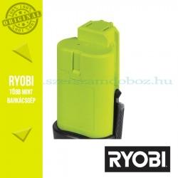 Ryobi BSPL1213 Lithium-ion akkumulátor 12V/1,3Ah