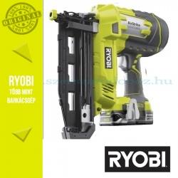 Ryobi R18N18G-L15S Szögbelövő szett (ONE+)