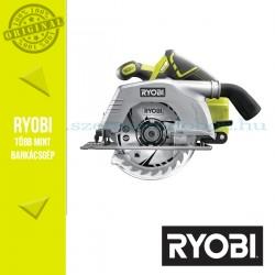 Ryobi R18CS-0 Akkus körfűrész (ONE+)