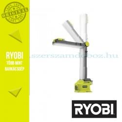 Ryobi R18ALF-0 Akkus térmegvilágító lámpa (ONE+)