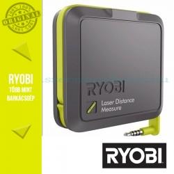 Ryobi RPW-1000 Lézeres távolságmérő