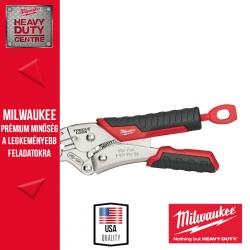 Milwaukee TORQUE LOCK állítható önzáró fogó