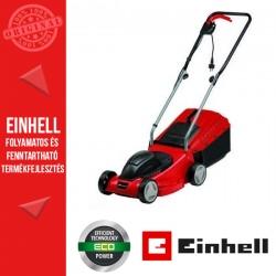 Einhell GC-EM 1032 Elektromos fűnyíró, 1000 W
