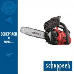 Scheppach CSP 2540 Benzines láncfűrész