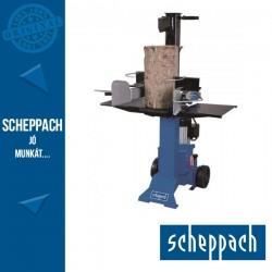 Scheppach HL 730 Rönkhasító 7t