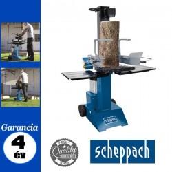 Scheppach HL 815 Rönkhasító 8t (230 V)