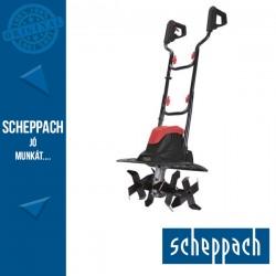 Scheppach MTE 380 Elektromos kapálógép, 1050 W