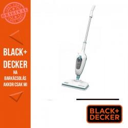 BLACK & DECKER 1300W EPP Basic gőzmop