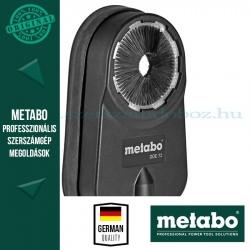 Metabo DDE 72 Porelszívó adapter