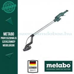 """Metabo LSV 5-225 Hosszúnyakú csiszoló (""""zsiráf"""")"""