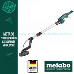 """Metabo LSV 5-225 Comfort Hosszúnyakú csiszoló (""""zsiráf"""")"""