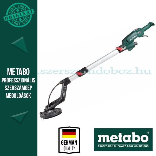 Metabo Csiszolók