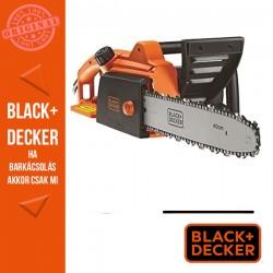 BLACK & DECKER 1800 W, 40 cm láncfűrész