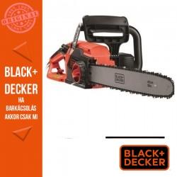 BLACK & DECKER 2200 W, 45 cm láncfűrész
