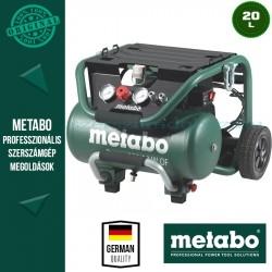 Metabo Power 280-20 W OF Kompresszor