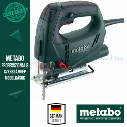 Metabo STEB 80 Quick Szúrófűrész