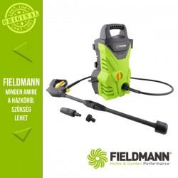 Fieldmann FDW 201402-E Magasnyomású mosó, 1400 W