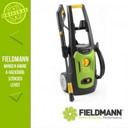 Fieldmann FDW 201602-E Magasnyomású mosó, 1600 W