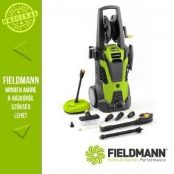 Fieldmann FDW 202202-E Magasnyomású mosó, 2200 W