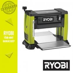 Ryobi RAP1500G 1500W vastagsági gyalu