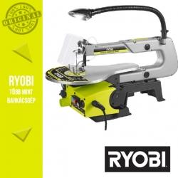 Ryobi RSW1240G 125W alakvágó fűrész