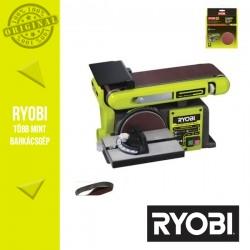 Ryobi RBDS4601G (EU) 375W szalag - és tárcsáscsiszoló