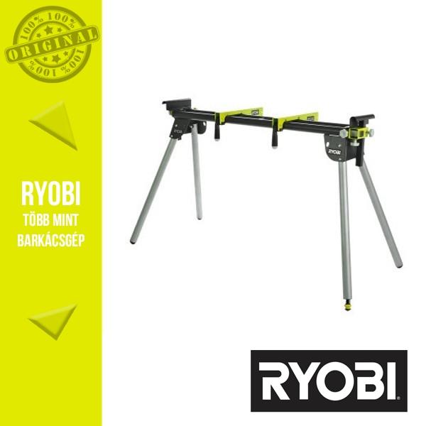 Ryobi RLS01 Állítható állvány