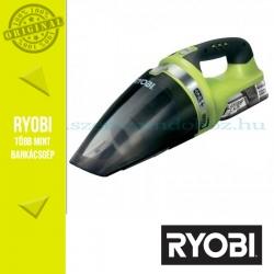 Ryobi CHV182M Kézi porszívó 1x 2,5Ah