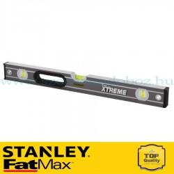 Stanley FATMAX Xtreme vízmérték 60 cm