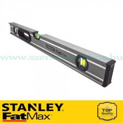Stanley FATMAX Xtreme vízmérték 180 cm