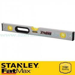 Stanley FATMAX Xtreme mágneses vízmérték 120 cm
