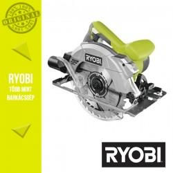 Ryobi RCS1600-PG (EU) 1600W körfűrész lézerrel