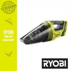 Ryobi R18HV-0 One Plus  kézi porszívó alapgép