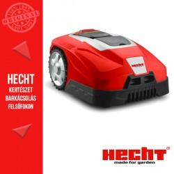 Hecht 5602 robotfűnyíró