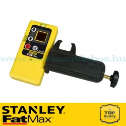 Stanley LD 100 Detektor vonallézerhez