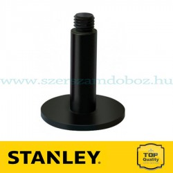 Stanley Adapter 5/8