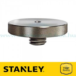 Stanley Adapter 1/4-5/8