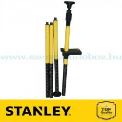 Stanley Teleszkópos tartórúd