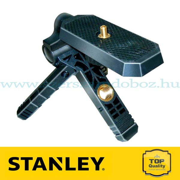 Stanley 58-MNI Mini tripod