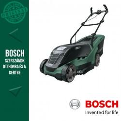 BOSCH Advanced Rotak 650 Elektromos Fűnyíró 1700W