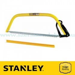 Stanley Keretes fűrész 530 mm