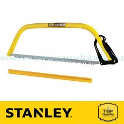 Stanley Keretes fűrész 610 mm