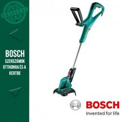 BOSCH ART 30 Elektromos Szegélyvágó 480W