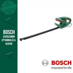 BOSCH EasyHedgeCut 45 Elektromos Sövényvágó 420W