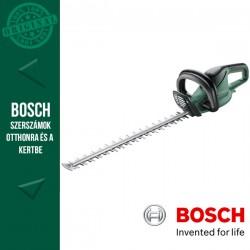 BOSCH AdvancedHedgeCut 65 Elektromos Sövényvágó 500W
