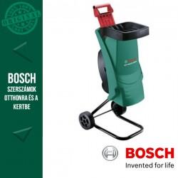 BOSCH AXT Rapid 2000 Elektromos ágaprító 2000W
