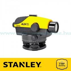 Stanley AL24 GVP Optikai szintező gon