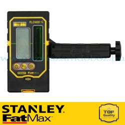 Stanley LD200-G Detektor zöld sugaras lézerhez