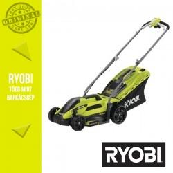 Ryobi RLM13E33S Elektromos fűnyíró