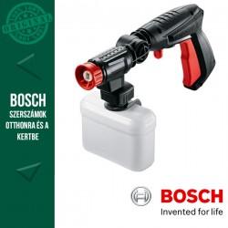 BOSCH Bosch 360°-os szórópisztoly